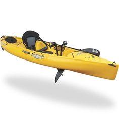 Hobie 2013 Revolution 11 Kayak