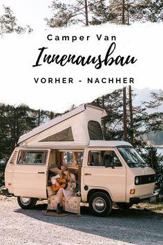 Volkswagen Transporter, Vw T3 Westfalia, Transporter T3, Volkswagen Bus, Volkswagen Beetles, Bus Interior, Campervan Interior, Volkswagen Interior, Bus Camper
