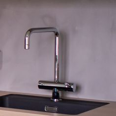 Sink, Home Decor, Bakken, Sink Tops, Vessel Sink, Decoration Home, Room Decor, Vanity Basin, Sinks