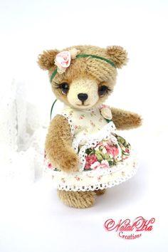 ♥ Be my Valentine ♥ от Tetiana Otruta на Etsy