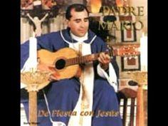 Angeles de Dios - Padre Mario