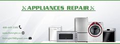 Make Smart Choice Between Appliance Replacement And Repair Appliance Repair, Washer And Dryer, All In One, Appliances, Things To Come, The Unit, Cleaning, Gadgets, Accessories