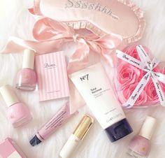 Blush Pink Beauty Buys  lovecatherine.co.uk Instagram catherine.mw xo