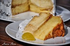 A implinit Camembert Cheese, Dairy, Ethnic Recipes, Food, Cakes, Fashion, Pie, Food Recipes, Meal