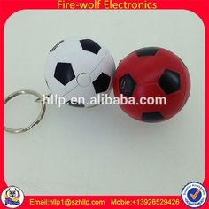 Hot Sell Gift For Friends 2014 pu tennis ball keychain #tennis_basket, #gift