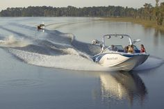 New 2012 Mastercraft Boats X35 Ski and Wakeboard Boat Photos- iboats.com