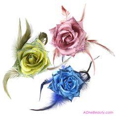 Hair Fascinators http://www.aonebeauty.com/fascinators/?sort=newest #beauty   #fashion   #hairaccessories   #fascinators   #hairstyle