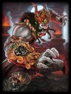 44 Best Ravana Images Indian Gods Hinduism Lord Shiva