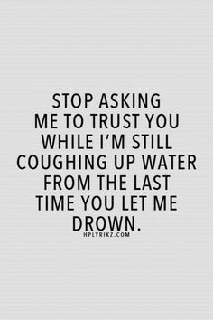 inspirational quotes, inspirational quotes motivation, inspirational quotes god, inspirational quotes about life, inspirational quotes for teens The Words, Great Quotes, Quotes To Live By, Change Quotes, Motivational Quotes, Inspirational Quotes, Quotes Quotes, Quotes Positive, Funny Quotes