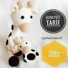 Knit Doll Hat, Knitted Dolls, Crochet Dolls, Knitted Hats, Crochet Hats, Doll Shoe Patterns, Pfaff, Barbie, Montessori Baby