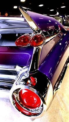 59 Caddy Fin-I miss when cars had fins!.The Best Insurance Company see this http://www.homeinsteadhearthside.net