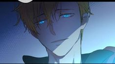 Hot Anime Boy, Kawaii Anime Girl, Anime Love, Anime Guys, Otaku Anime, Anime Art, Manhwa, Subaru Sakamaki, Alice Anime