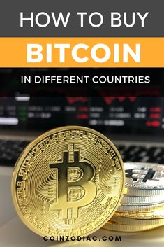 How to Buy Bitcoin In Different Countries [+International Infographic Guide]Here we will share comprehensive details on where you can buy Bitcoins anywhere in the world. The 10 Commandments of choosing a Bitcoin Investing In Cryptocurrency, Cryptocurrency Trading, Bitcoin Cryptocurrency, Bitcoin Mining Software, Free Bitcoin Mining, Bitcoin Currency, Buy Bitcoin, Bitcoin Mining Hardware, Digital Coin