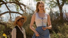 Dolores's corset and undershirt