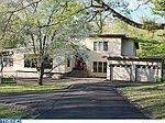 See what I found on #Zillow! http://www.zillow.com/homedetails/9908677_zpid