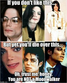 All 6 pics are gorgeous Michael Jackson Funny, Mike Jackson, Hard To Love, My Love, O Pop, Believe, King Of Music, The Jacksons, My Idol