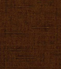Upholstery Fabric-Signature Series Level Plains Sedona