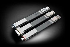 USB-Dockケーブル