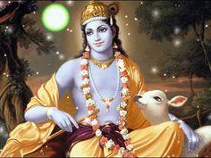 Hare Krishna ॐ Yoga Mantras, Yoga Meditation, Hare Krishna, Krishna Art, Krishna Images, Krishna Photos, Yoga Sequences, Yoga Poses, Mudras