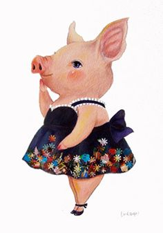 Shipping your piglet is a fast and safe way to get your piglet to you. We have been shipping our piglets - Teacup Pigs This Little Piggy, Little Pigs, Pig Illustration, Illustrations, Pig Drawing, Teacup Pigs, Pig Art, Mini Pigs, Cute Piggies