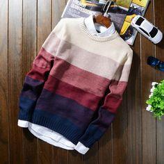 Mefa Sweater