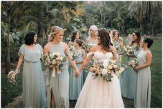 Wedding: Riley & Ellen   The Ranch at Bandy Canyon, CA   Analisa Joy Photography   Upland, CA Photographer » Analisa Joy Photography