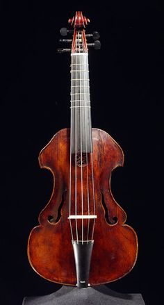 1784 best Violins images on Pinterest | Music instruments, Musical ...