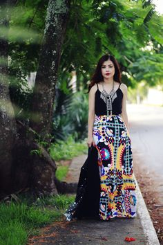Blog da Lê-Moda e Estílo: Look do dia