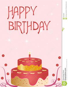 Inside Of Birthday Card Messages | Card messages | Pinterest ...