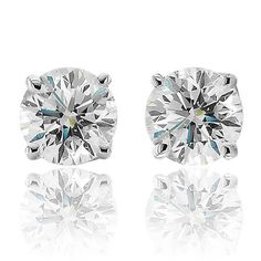 I might have half of my ''future'' bridesmaids wear studs like this