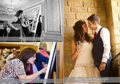 Sussex Wedding Photographer | South Lodge Hotel | Katy and Alex South Lodge Hotel, Chichester West Sussex, Sussex Barn, Marquee Wedding, Hotel Wedding, Wedding Photography, Wedding Dresses, Fashion, Bride Dresses