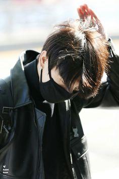 Jeon Jungkook (^.^) ●BTS●#BTS