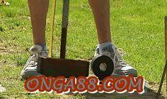 smarcONGA88.COM스마크: 임치빈 복귀전 '글로리33' 독점 생중계ONGA88.COM Outdoor Power Equipment, Garden Tools
