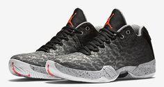 low priced 419fd 2e4dd Air Jordan XX9 Low Nike Jordan Air, Chaussures Jordans, Chaussures De  Basket Ball,