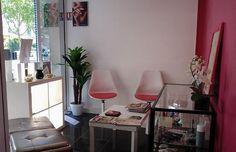 FLEUR D'HEAVEN / Institut de beauté cosy à Bagneux.