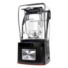 Blendtec Stealth Blender $1,500.oo