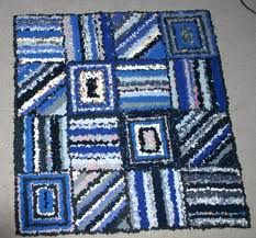proddy rug ideas - Google Search