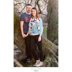 Paar| Paarfotografie| Fotografin| Fotografie| outdoor| Bäume| Schlosspark Schwerin| Schwerin| Gegenlicht| Fotoshooting| Hendrikje Richert Fotografie| Neubrandenburg| Greifswald