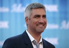 American Idol Finale - Season 11 Added by Taylor Hicks on May 24, 2012 at 2:38pm