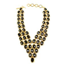 Amrita Singh   Philippa Necklace - Fashion Jewelry Necklaces - Indian Necklaces