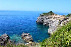 Corfu Corfu, Water, Outdoor, Water Water, Outdoors, Aqua, Outdoor Games, Outdoor Living, Garden