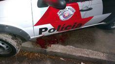 #roubonoCEAGESP    POLICIAL MILITAR É ALVEJADA NA CABEÇA DURANTE ROUBO DENTRO DA CEAGESP EM SÃO PAULO http://www.policiamunicipaldobrasil.com/index.php?pg=3&sub=13581