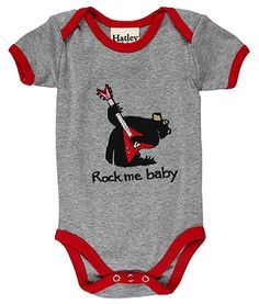 baby boy clothes ever cutest baby clothes on where to find cute baby