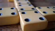 How to Play Traditional Dominoes How To Play Dominoes, Early Learning Activities, Two Player Games, Games Box, Projects For Kids, Fun Stuff, Child, Traditional, Boys