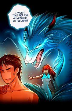 100 Best Subzero Images In 2020 Webtoon Comics Webtoon Anime