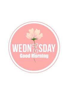 Have a nice Wednesday – Fit for Fun % Wednesday Morning Quotes, Wednesday Humor, Wednesday Motivation, Monday Quotes, Good Morning Quotes, Night Quotes, Morning Messages, Morning Greeting, Ramadan Day