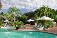 Elephant Hills Resort. Quote & Book: http://www.south-african-hotels.com/hotels/elephant-hills-resort-victoria-falls/