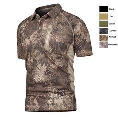 Camouflage shirt, Camouflage Clothing, quick dry clothing,Battle Dress Uniform, tactical BDU, Combat Clothing,Camo clothing, Military Army clothing, Shooting Shirt, Woodland Hunting clothing-Product Center-Sunnysoutdoor Co., LTD-