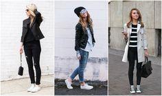 Legally-Brunette | Legally-Fit: Sneaker Wishlist | http://legally-brunette.nl