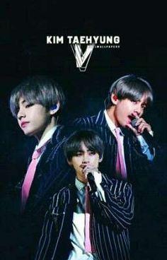 Bts v wallpaper V Taehyung, Suga Rap, Bts Bangtan Boy, V Bts Cute, I Love Bts, Foto Bts, K Pop, Taemin, Lockscreen Bts